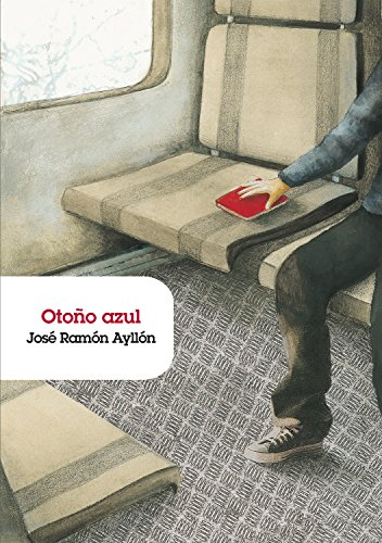 Otono azul (Grandes Lectores) (Spanish Edition)