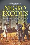 Negro Exodus, Natale Caruso, 1477117652