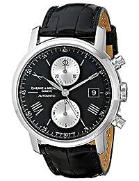 Baume Mercier Men's 8733 Classima XL Watch