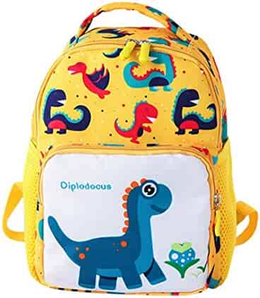 d05367279bcd Shopping Nylon - Backpacks - Luggage & Travel Gear - Clothing, Shoes ...