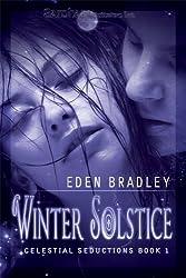 Winter Solstice: Celestial Seductions, Book 1