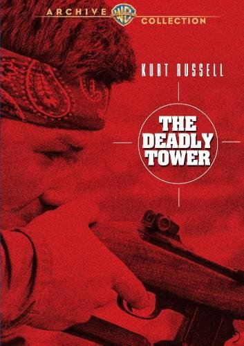 (Deadly Tower (1976 Tvm))