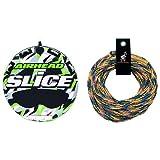 Airhead Slice Rope Bundle
