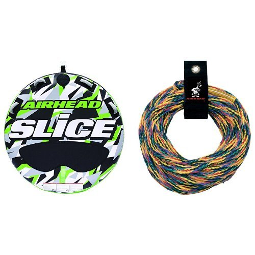 Airhead Slice Rope Bundle by