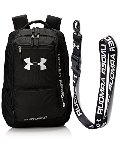 backpack under armor cheap   OFF35% The Largest Catalog Discounts 31b4d236e0da0