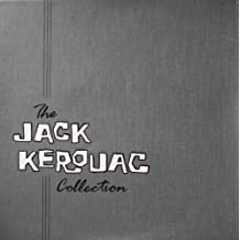 The Jack Kerouac Collection