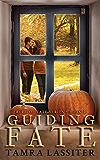 Guiding Fate (Role of Fate Book 4)