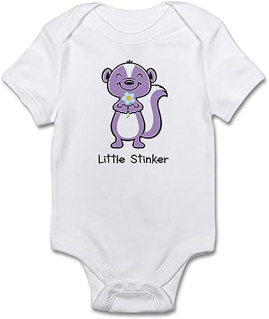 Babybody Little Stinker
