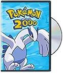 Pokemon The Second Movie: The Power o...