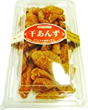 Genki Honpo 150gX12 or dried fruit dried apricots