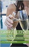 GraveLove