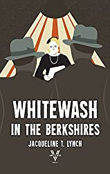 Whitewash in the Berkshires (Double V Mysteries Book 4)