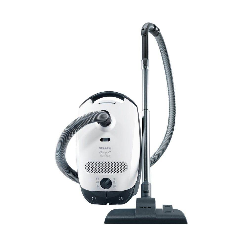 university of health how easy is to vacuum pet hair - Best Vacuum For Furniture