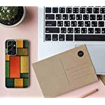 Gismo Designer Printed Soft Silicone Pouch Back Case Mobile Cover for Samsung Galaxy S21 Ultra/for Boys and Girls -A179