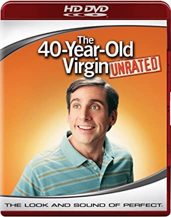 the 40 year old virgin movie download in tamil