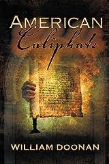 American Caliphate by William Doonan (2012-03-21) Paperback