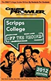 Scripps College 2012, Jenna Tico and Christine Tran, 1427405638