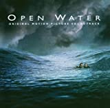 Open Water by N/A (2004-08-24)
