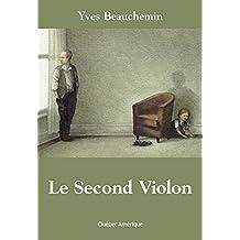 Le Second Violon (QA compact)
