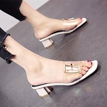 Amazon com : GTVERNH Women'S/Ladies/Fashion/Summer/In Summer Women'S