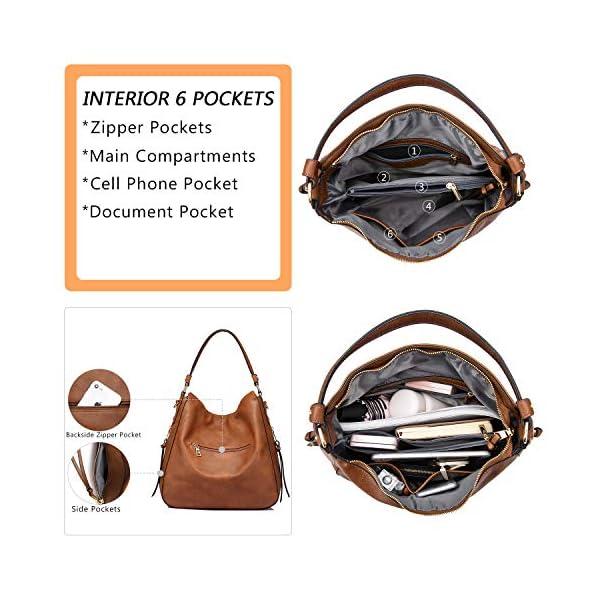 Updated Women Handbags