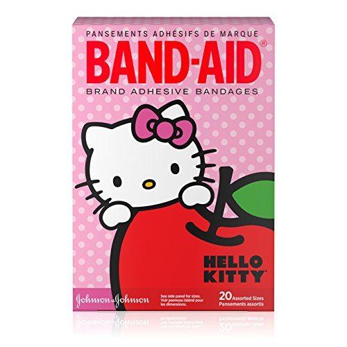band-aid-brand-adhesive-bandages-hello-kitty-decorated-bandages-20-count-pack-of-3