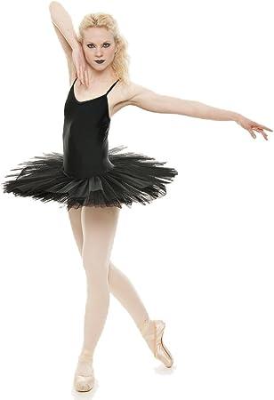 Girls Ballet Dance Sport Fancy Dress Shiny Metallic Headband All Colours By Katz Dancewear