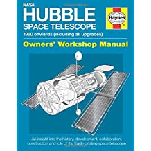 NASA Hubble Space Telescope - 1990 onwards (including all upgrades): An insight into the history, development, collaboration, construction and role of the Earth-orbiting space telescope