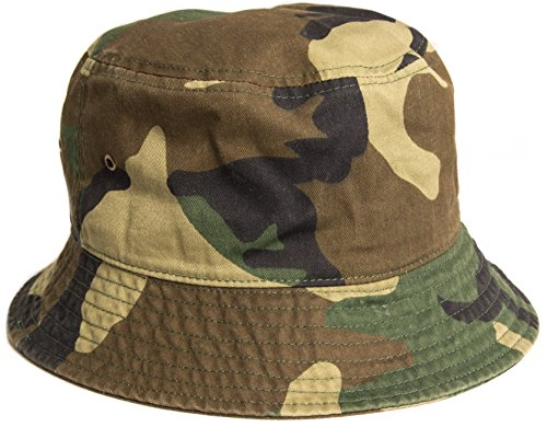 ragstock-unisex-bucket-hats-camo-l-xl