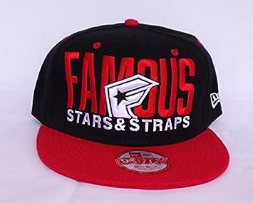 Famosas estrellas colección Derribo de campo moda Caps Gorra ...