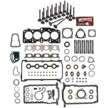 wiring diagram golf 3 1 8 with 2006 Volkswagen Jetta Turbo Engine on Fabia Vis tableau Bord 5243274 as well On A Yamaha Rd400 Wiring Diagram likewise 2006 Volkswagen Jetta Turbo Engine also 2002 Vw Jetta Gls Engine Diagram further Volkswagen Golf Mk3 Wiring Diagram.