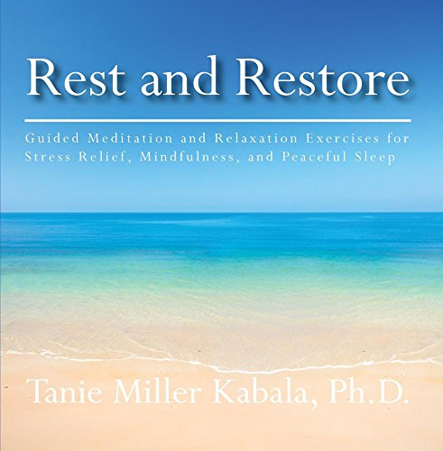 rest-and-restore-guided-meditation-and-relaxation-exercises-for-stress-relief-mindfulness-and-peacef