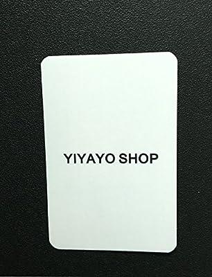 YiYaYo Womens Sexy Long Sleeve Lace Up Crop Top Wrap Mini Skirt 2 Pieces Irregular Hem Bodycon Mini Club Dress