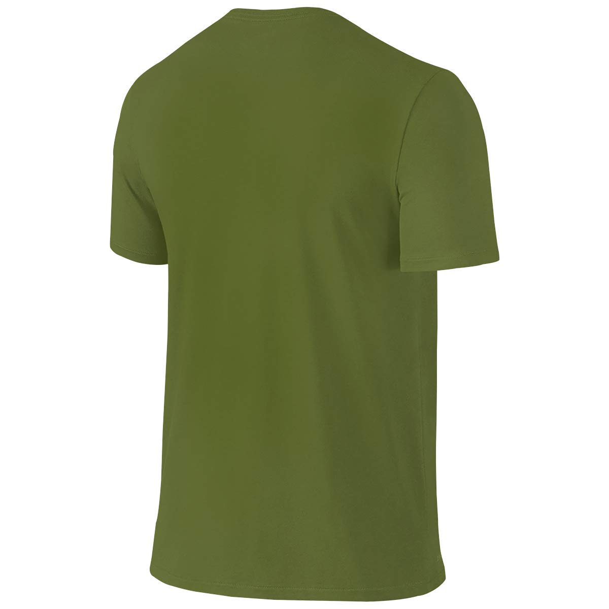 BingFeng New Designed T Shirt Victory Motorcycles Logo Fashion Funny Shirt O-Neck for Mens Black