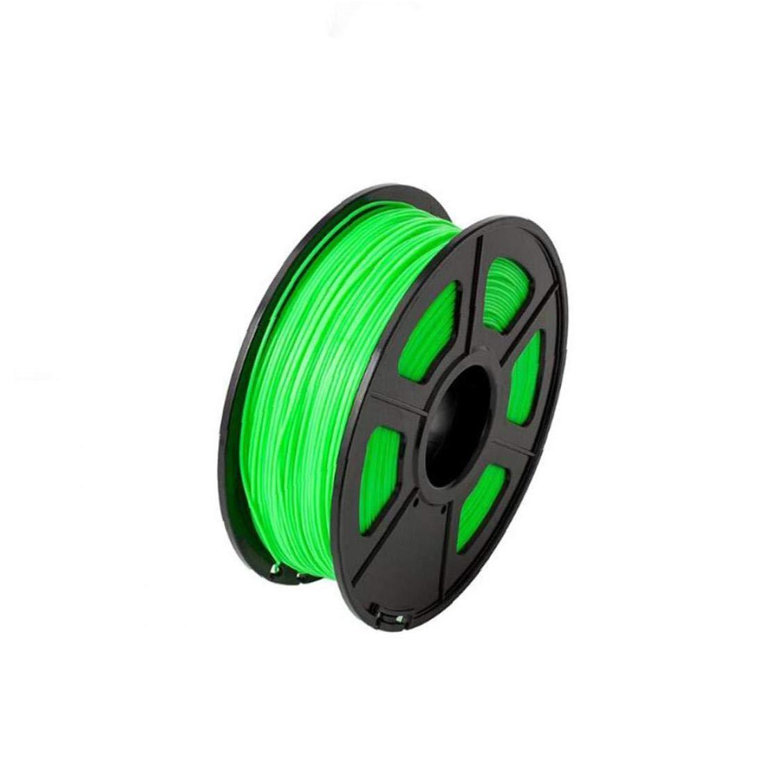 JRXyDfxn 3D Pen PLA Filamento Recargas 3mm 3D Impresora De La ...