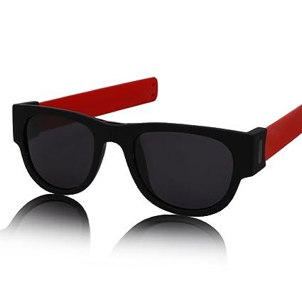 LYM&&Gafas de protecciónn Gafas de Sol - Gafas de Sol ...