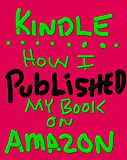 how to buy books on my kindle