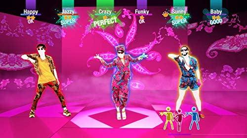 Just Dance 2020 (Xbox One) - Actualités des Jeux Videos