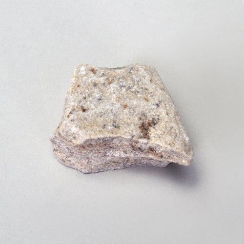 gray-sandstone-pack-10
