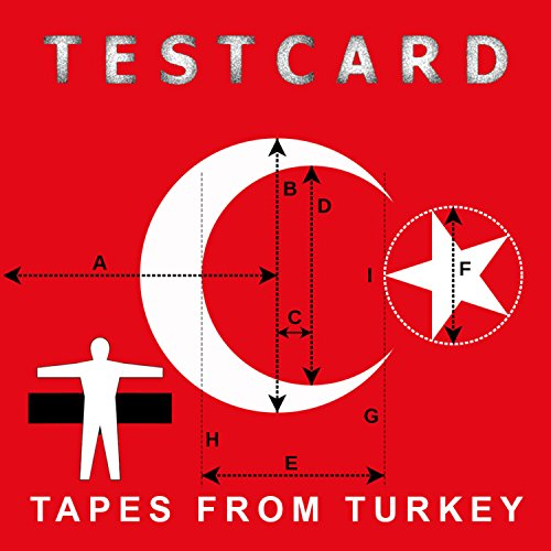 Org Turkey (Tapes from Turkey)
