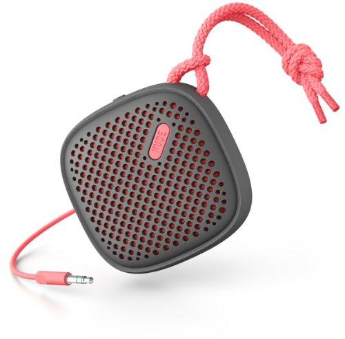 Go Portable Ipod - 7