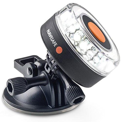 360 Degree Led Light in US - 5