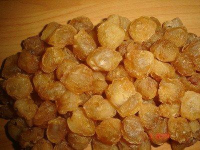 Dried Longan- 14.08 Oz (400 G)