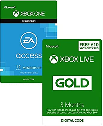 free microsoft currency
