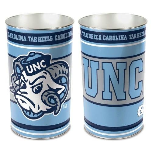 Wincraft North Carolina Tar Heels -