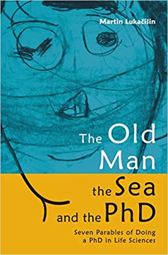 religious symbolism in the old man and the sea