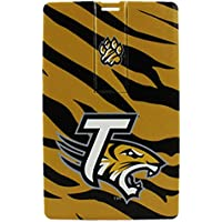 Towson Tigers iCard USB 3.0 True Flash - 64GB