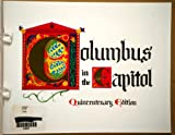 Columbus in the Capitol, , 0756727936