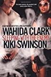 Sleeping With The Enemy Paperback - August 1, 2008