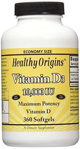 healthy-origins-vitamin-d3-10000-iu-non-gmo-360-softgels